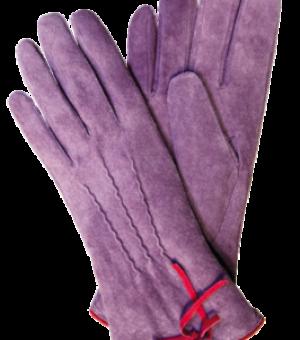 Перчатки (замша, нубук, крег, наппа, кожа)