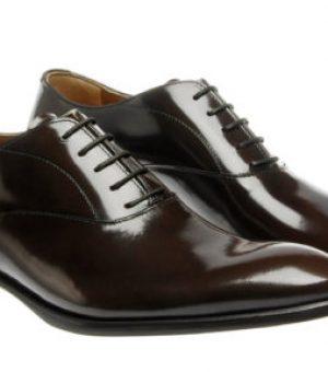 Ботинки (простая)